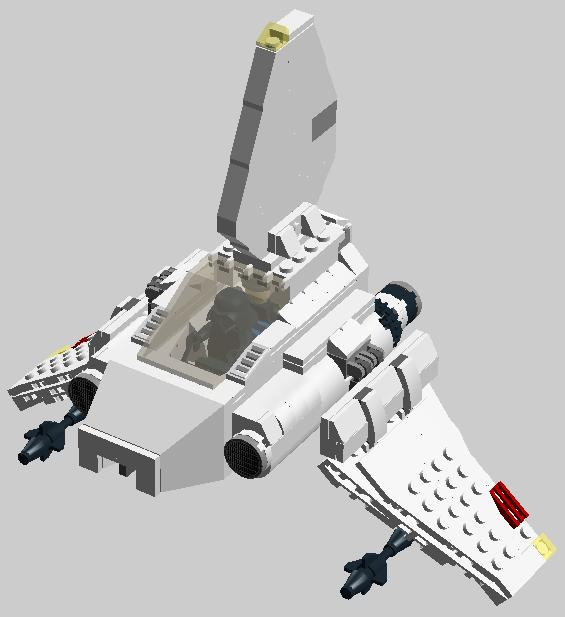 9_-_eu_-_mini_rig_-_isp-6_-_imperial_shuttle_pod.jpg