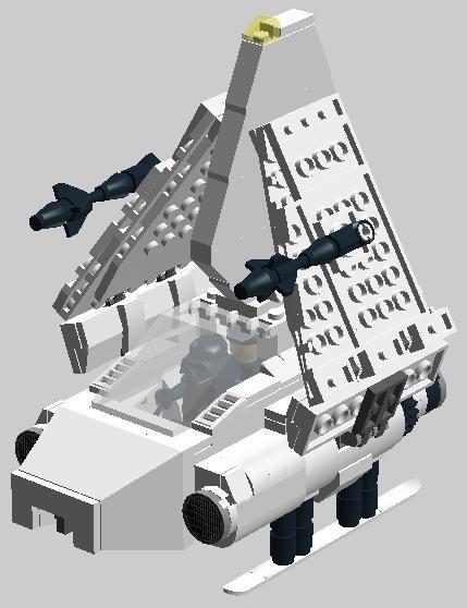 9_-_eu_-_mini_rig_-_isp-6_-_imperial_shuttle_pod_3.jpg