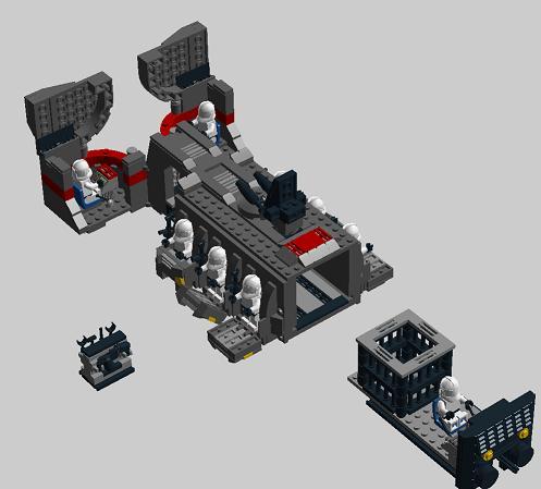 2_-_eu_-_imperial_troop_transport.jpg