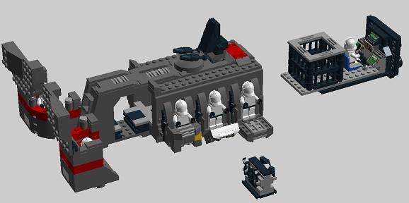 2_-_eu_-_imperial_troop_transport_1.jpg