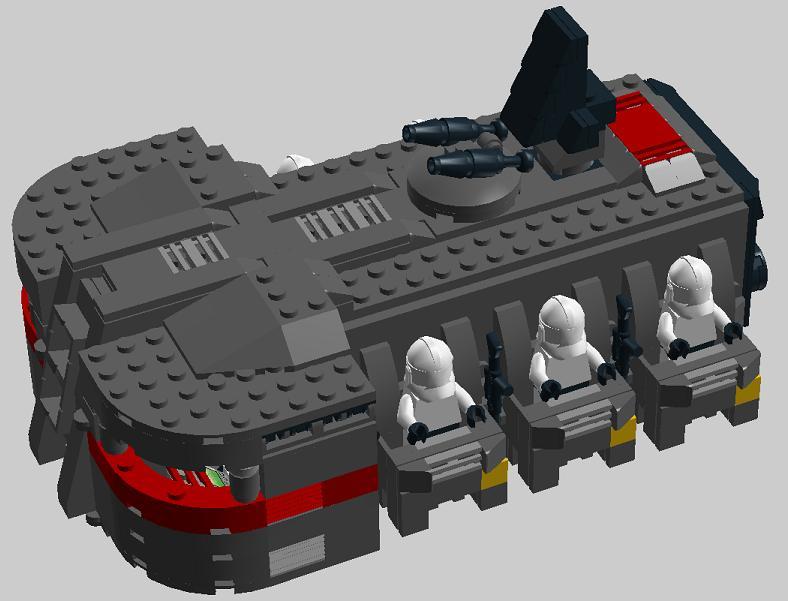 2_-_eu_-_imperial_troop_transport_3.jpg