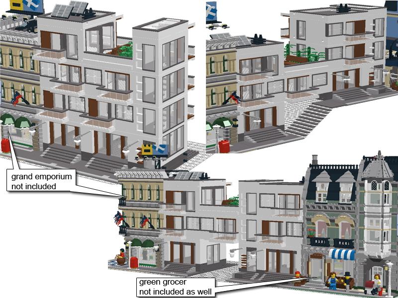 ldd-modular-jan-03.jpg