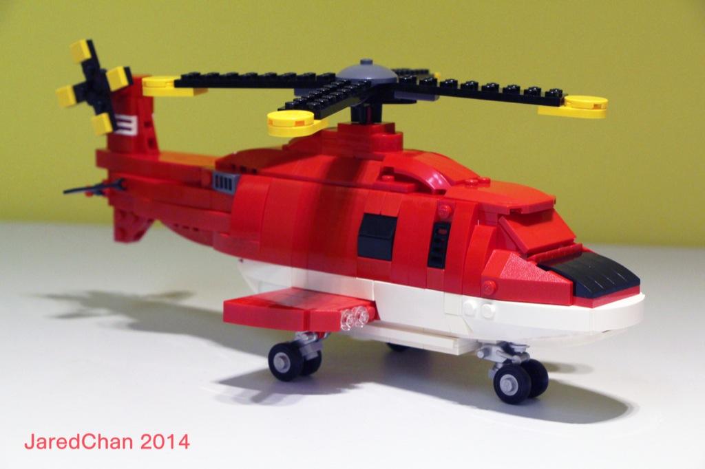 飞机总动员2:救