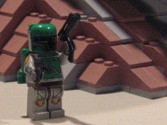boba_fett_is_back_2.jpg