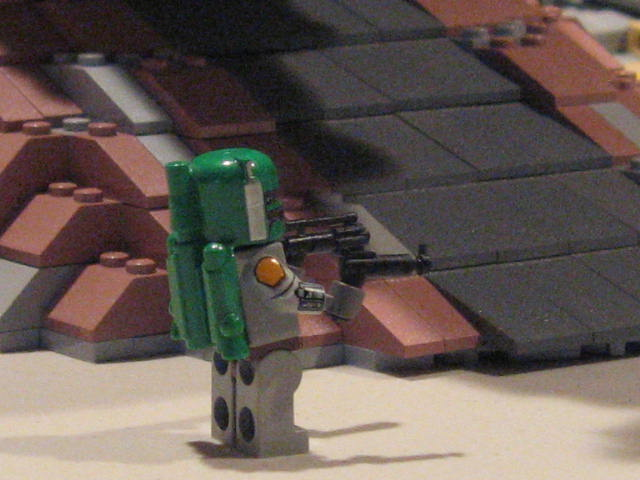 boba_fett_is_back_3.jpg