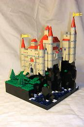 lego_minicastle14_small.jpg