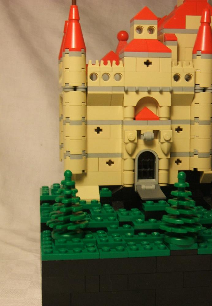 lego_minicastle1_resized.jpg