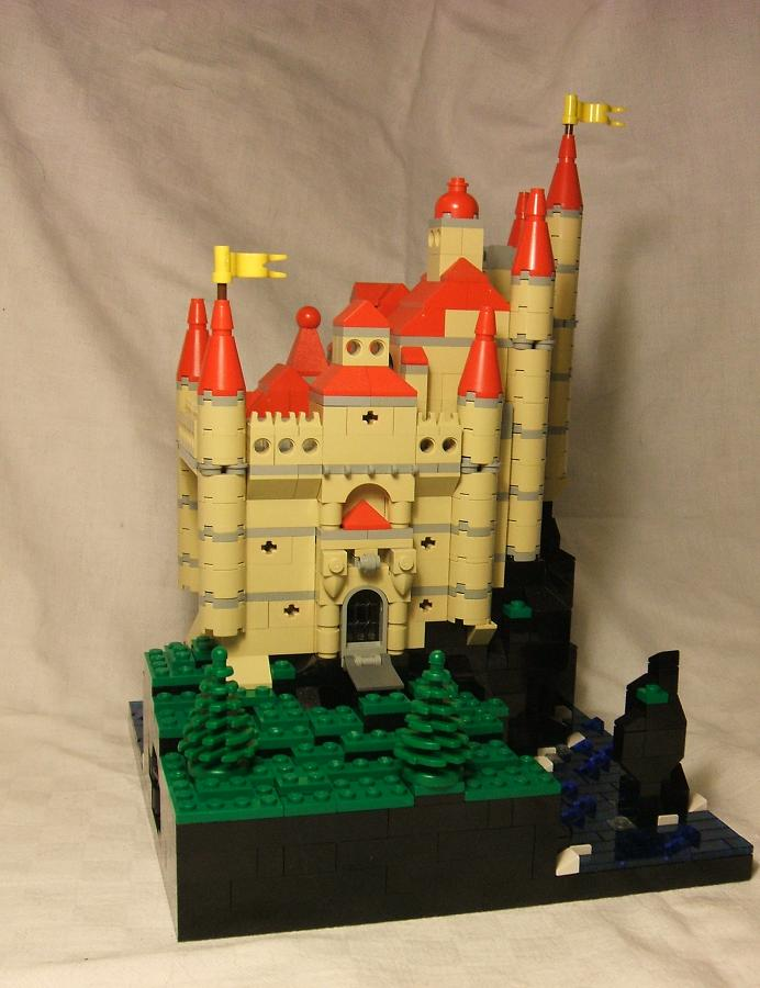 lego_minicastle4_resized.jpg