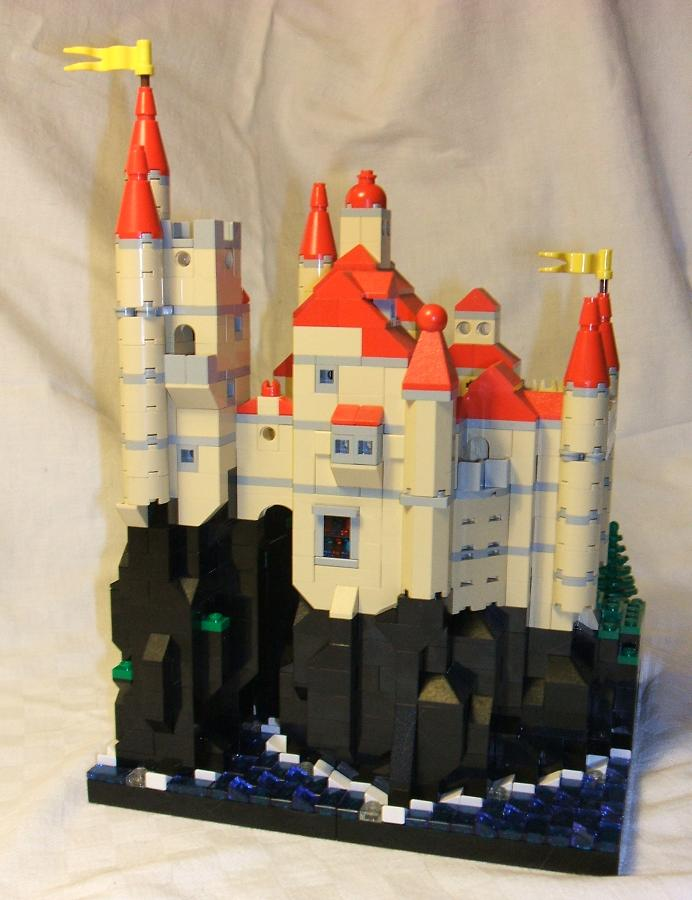lego_minicastle9_resized.jpg