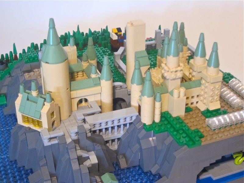 02_hogwarts_castle.jpg
