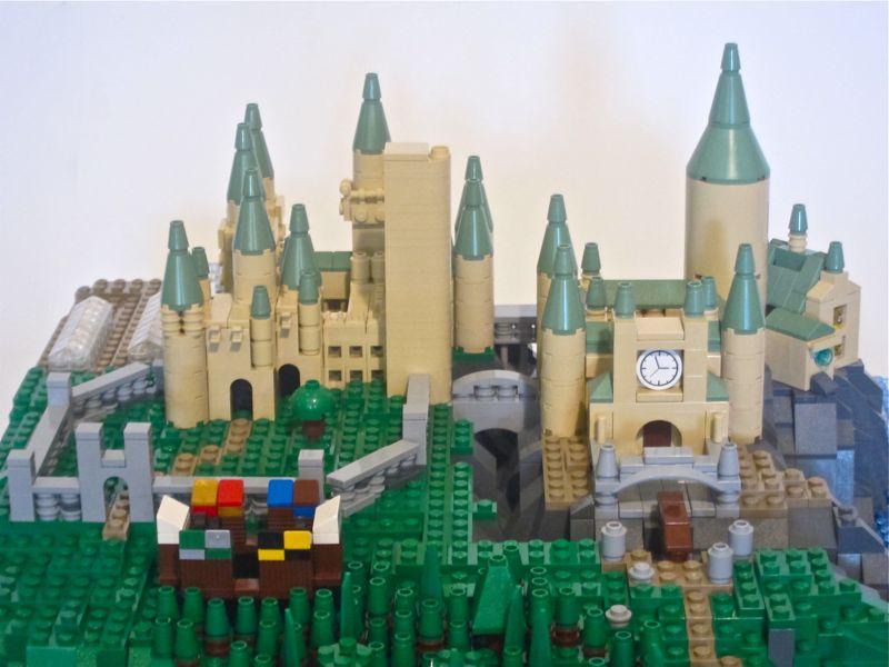 09_hogwarts_castle.jpg