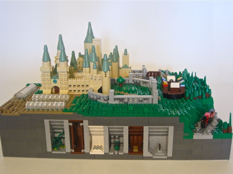 37_hogwarts_from_the_east.jpg