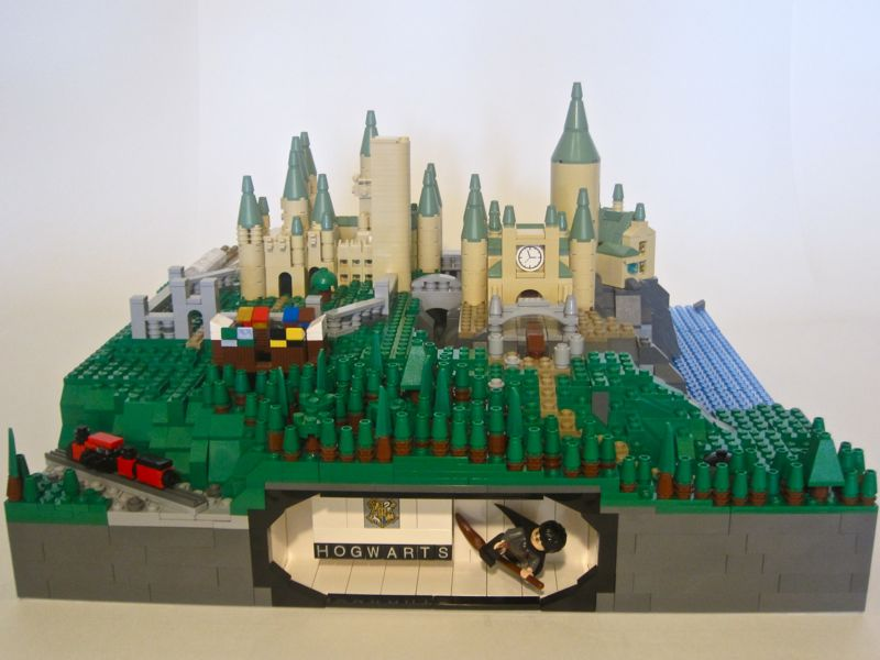38_hogwarts_from_the_north.jpg