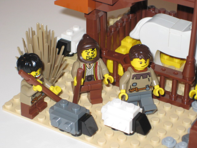 4shepherds.jpg