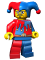 jester.avatar-sm.png