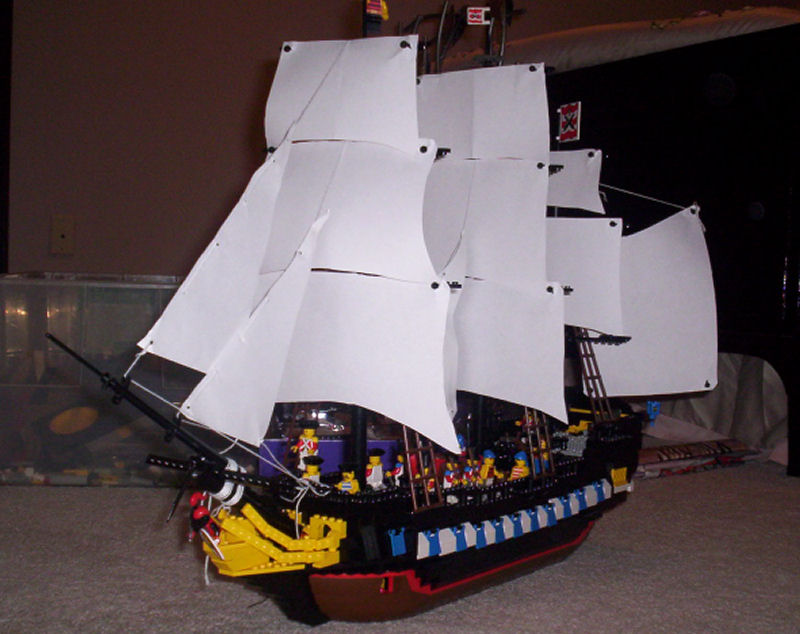 frigate_1_016.jpg