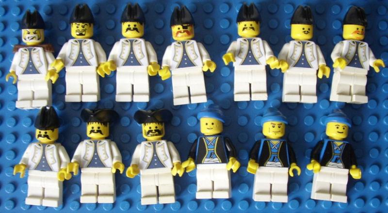 white-coat-army.jpg