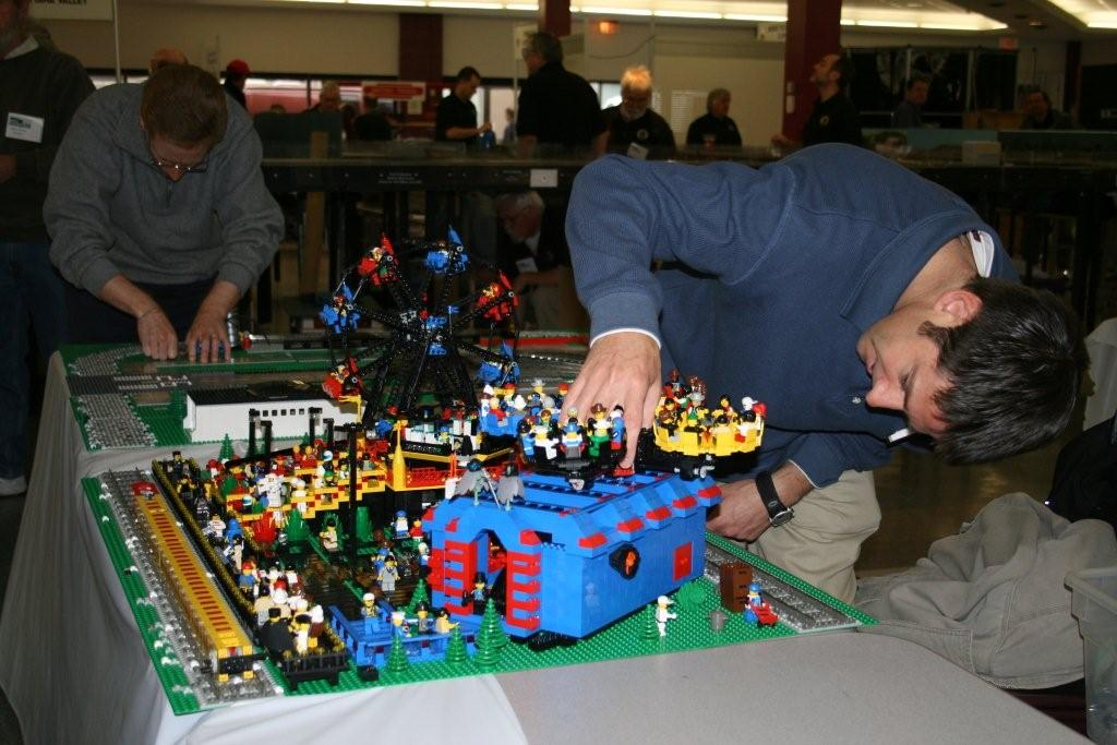 2007_10_13_railfair_047.jpg