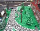 2007_brickworld_0025.jpg