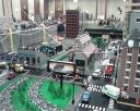 2007_brickworld_0040.jpg