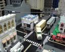 2007_brickworld_0041.jpg