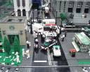 2007_brickworld_0047.jpg