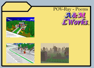 0_z_afolderimage_pov-ray_poems.jpg