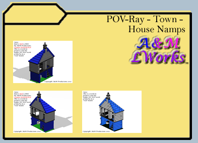 0_z_afolderimage_pov-ray_town_house-namps.jpg