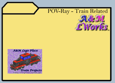 0_z_afolderimage_pov-ray_train-related.jpg
