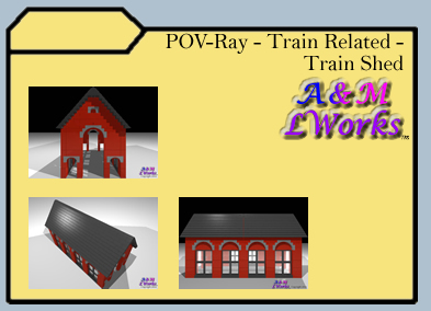 0_z_afolderimage_pov-ray_train-related_trainshed.jpg