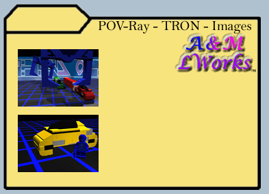 0_z_afolderimage_pov-ray_tron_images.jpg