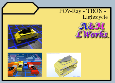 0_z_afolderimage_pov-ray_tron_lightcycle.jpg