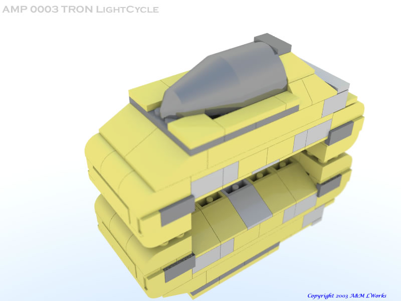g_tron_lightcycle_yellow_extremely_high_res.jpg