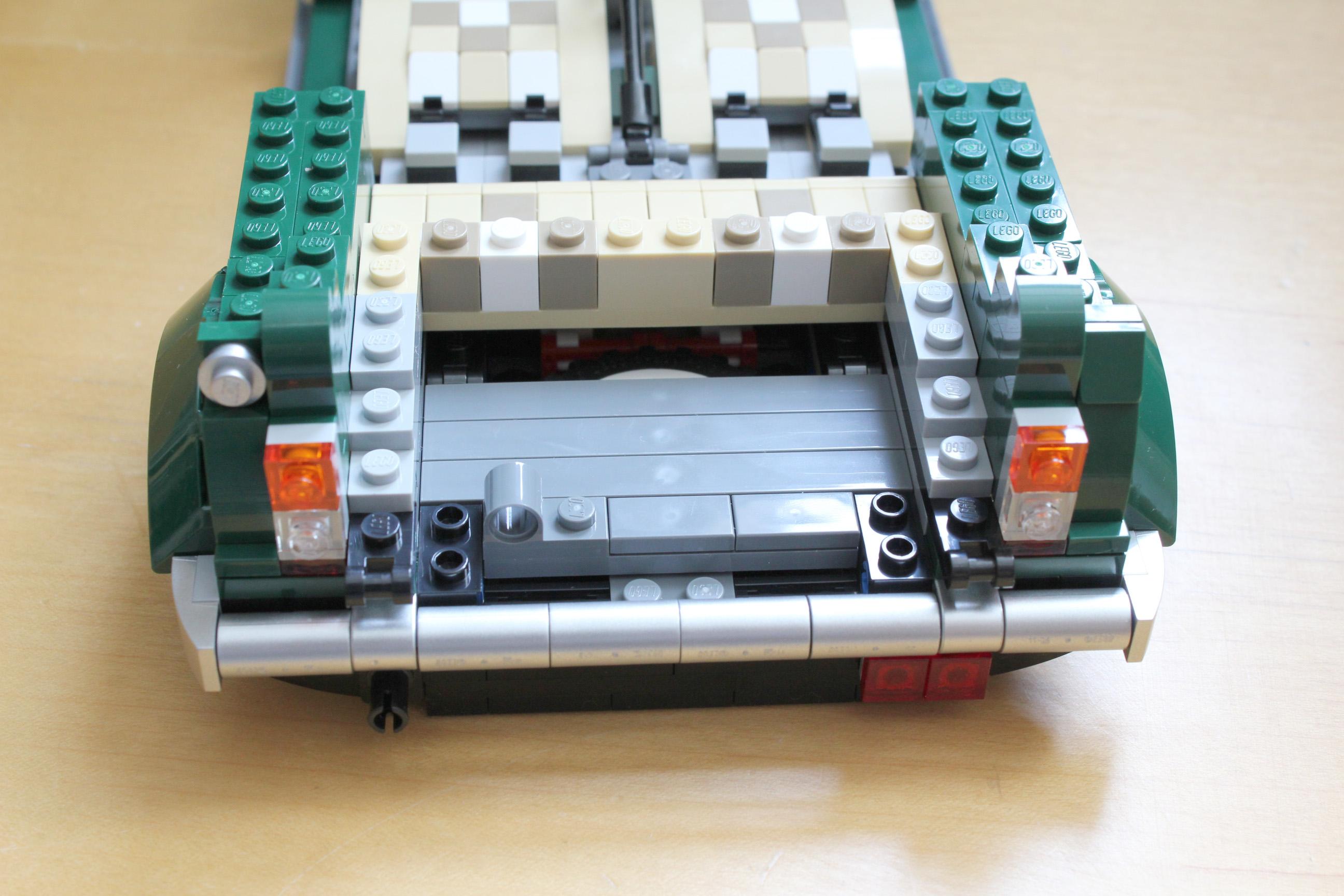电路板 机器设备 2592_1728