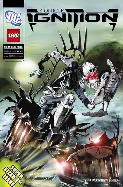 [Bionicle] L'Epopée des Bionicle - Page 3 V2_01