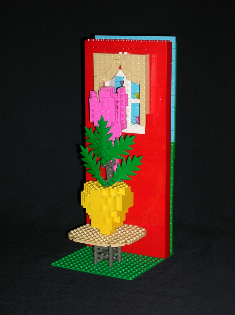 april_2005_monthly_winner_-_bricks_in_bloom_theme.jpg