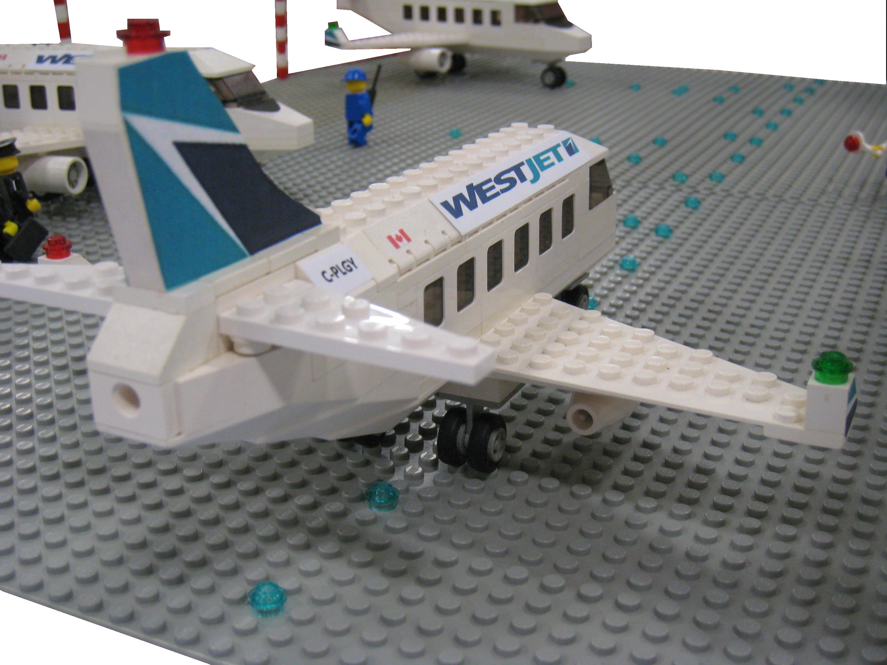 westjet_airplane.jpg