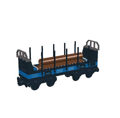 10013_-_open_freight_wagon.png