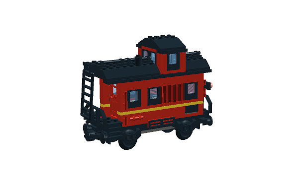 10014_-_caboose.png