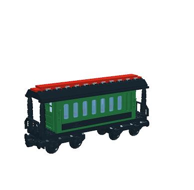10015_-_green_passenger_wagon.png