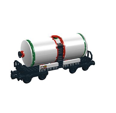 10016_-_tanker.png
