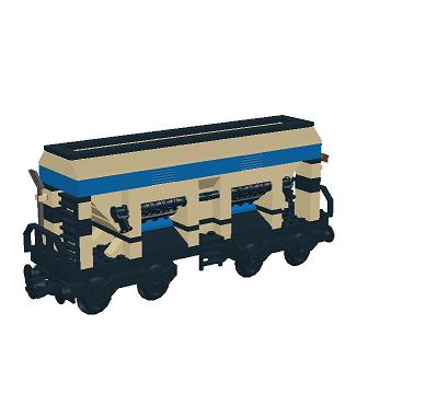 10017_-_hopper_wagon.png
