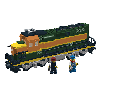 10133_-_burlington_northern_locomotive.png