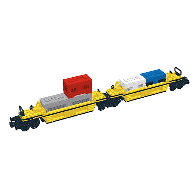 10170_-_ttx_intermodal_double-stack_car.png