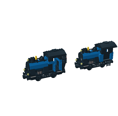 3740_-_small_locomotive.png