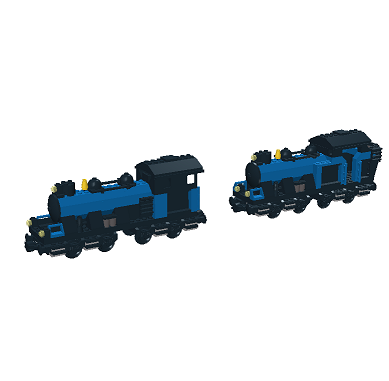 3741_-_large_locomotive.png