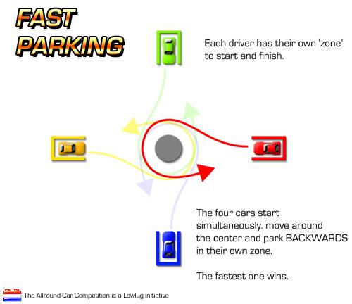 fast_parking.jpg