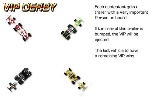 vip_derby.jpg