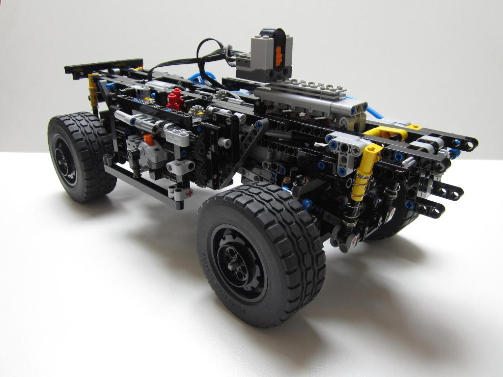 unimog_improvements_chassis1.jpg