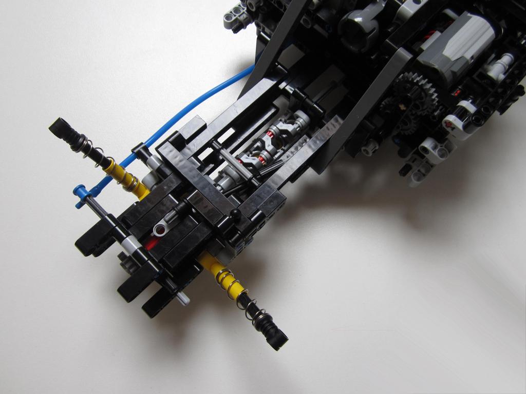 unimog_improvements_chassis2.jpg
